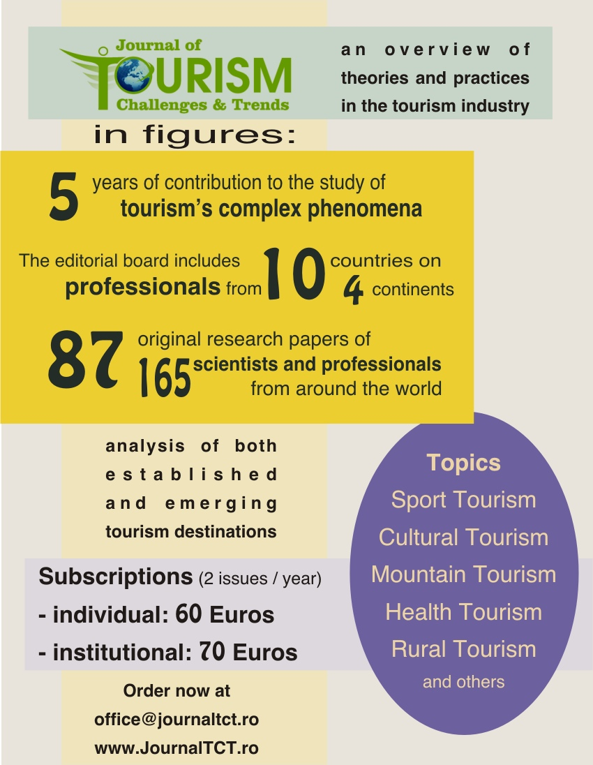 sports tourism research paper Social and political characteristics that have developed tourism in developing countries tourism has traditionally acted as major source of income within many.