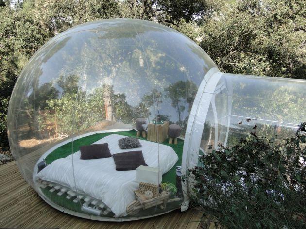 Sonhos-Bubble-Hotel-Marseille
