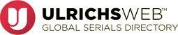 logo ulrichs