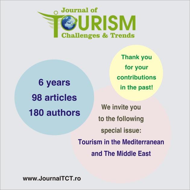 JTCT in figures 2014