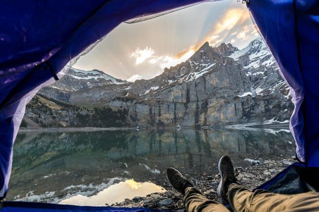 adventure-tourism